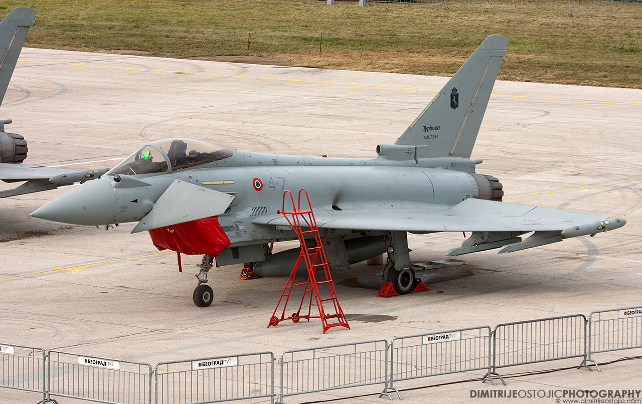 eurofighter-batajnica2009