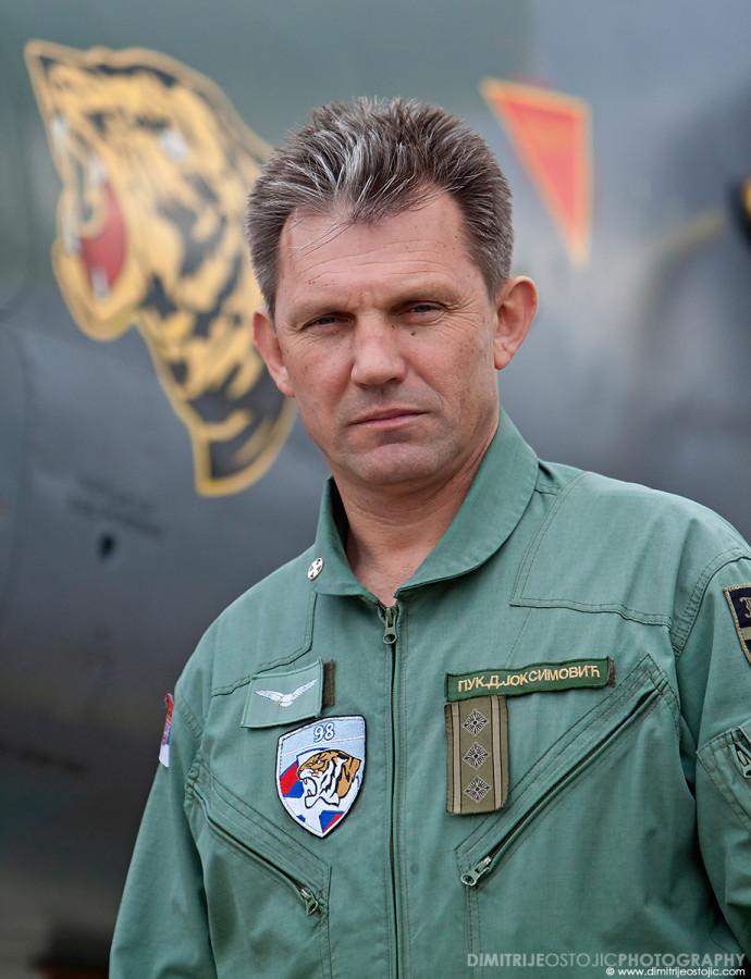 """241.lbae """"Tigrovi"""" // www.dimitrijeostojic.com"""