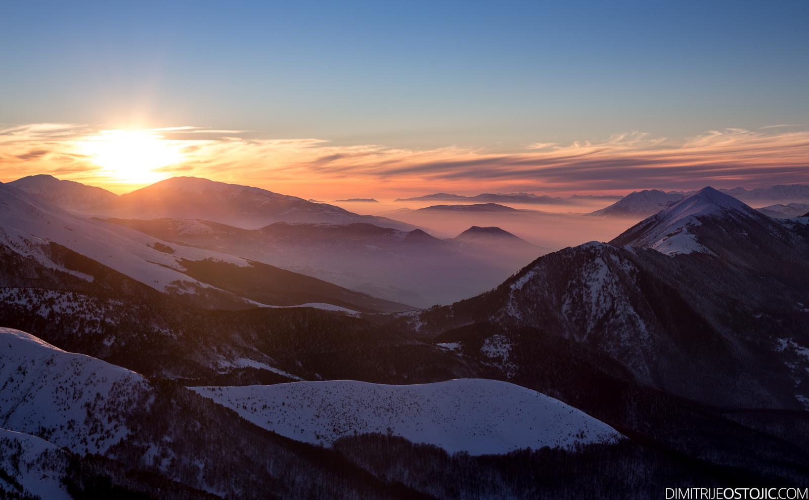 © Dimitrije Ostojic / www.dimitrijeostojic.com